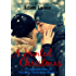A Hunted Christmas: A Companion Story to Big Game: Hunted Love #1