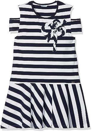 0ab2675b15e0 Mayoral Girl s 6940 Dress