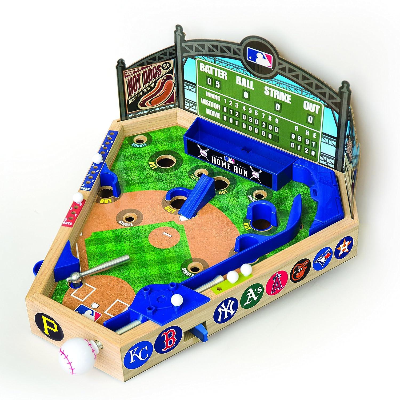 Pinball construction set - Pinball Construction Set 36