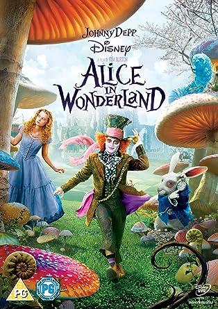alice in wonderland movie download in dual audio
