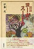 図説ヨーガ・スートラ (いんどいんどシリーズ)