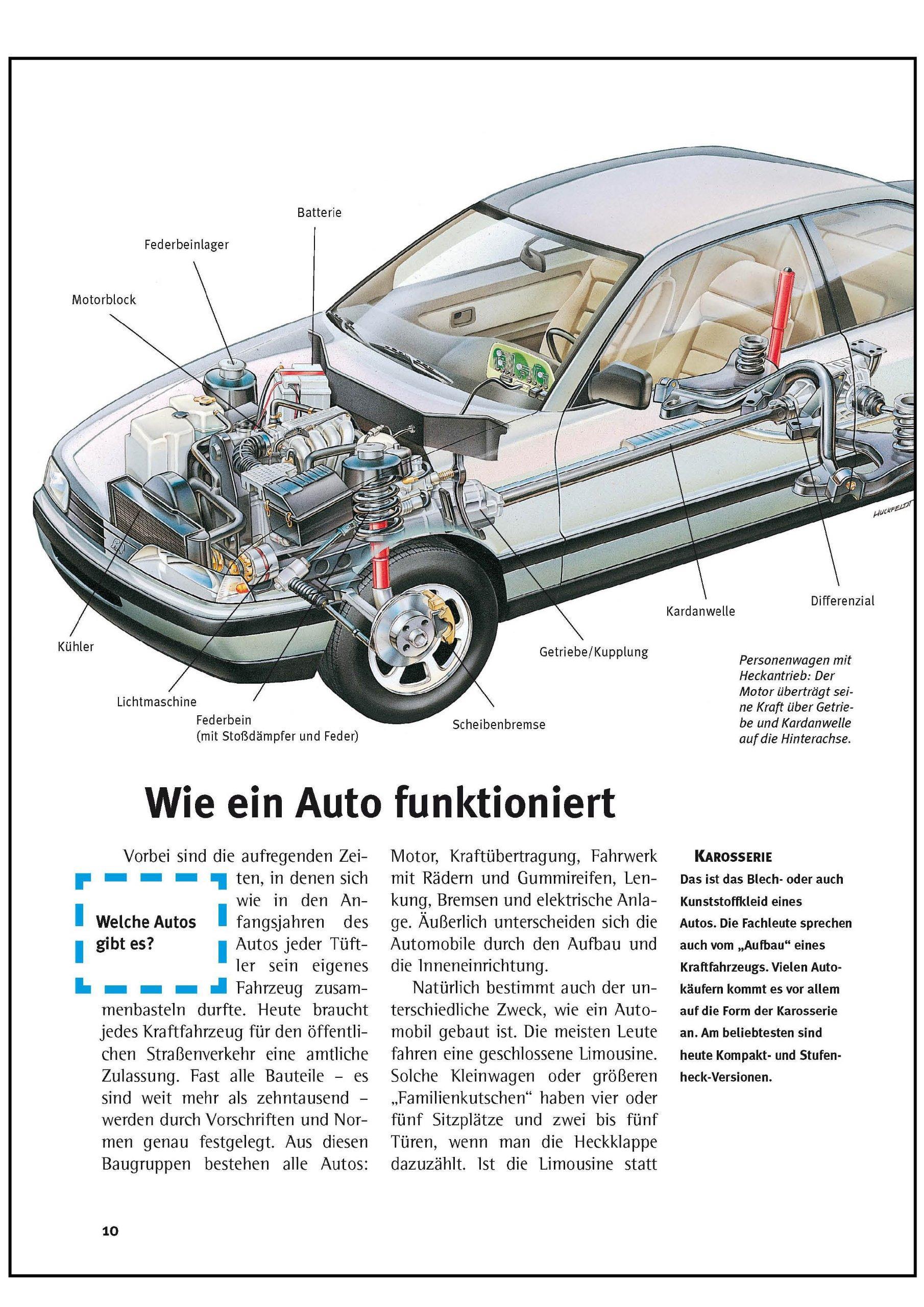 Aufbau eines auto kennenlernen [PUNIQRANDLINE-(au-dating-names.txt) 45