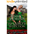 My Laird's Seduction: Scottish Historical Romance (A Laird to Love Book 4)