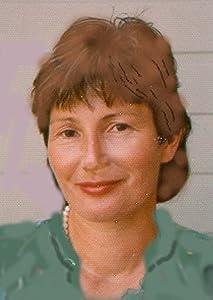 Kay L. Storm