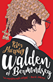 Judge Walden of Bermondsey: Funny stories of the British courtroom