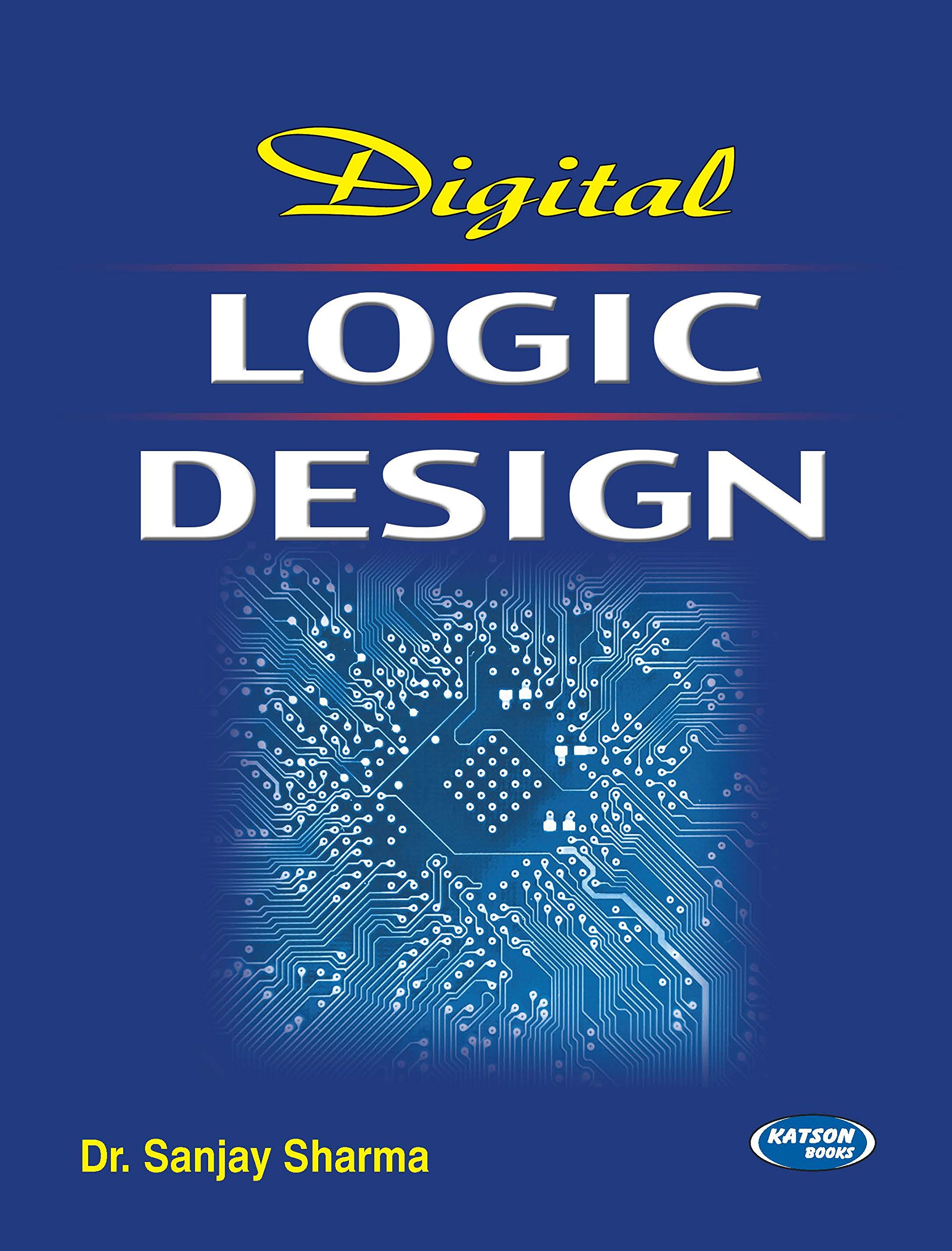 Amazon In Buy Digital Logic Design Book Online At Low Prices In