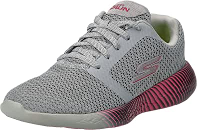 Skechers Performance Go Run Women's 600-Spectra