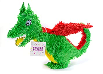 Qomomont Kinder Haushalts P/ädagogisches Spielzeug Reinigungssatz t/äuschte Besen Kehrblech B/ürsten Spielzeug Spiel Lernspielzeug vor