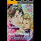 LA ELECCION DE LA MATERNIDAD: La Maternidad es Angustiosa, el Sufrimiento es Elección