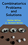 Combinatorics Problems and Solutions (English Edition)
