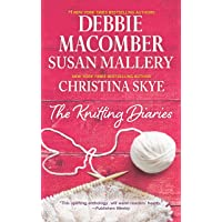 The Knitting Diaries: An Anthology