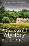 A Cotswold Mystery (Cotswold Mysteries)