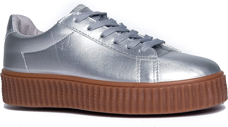 vegan lace up shoes