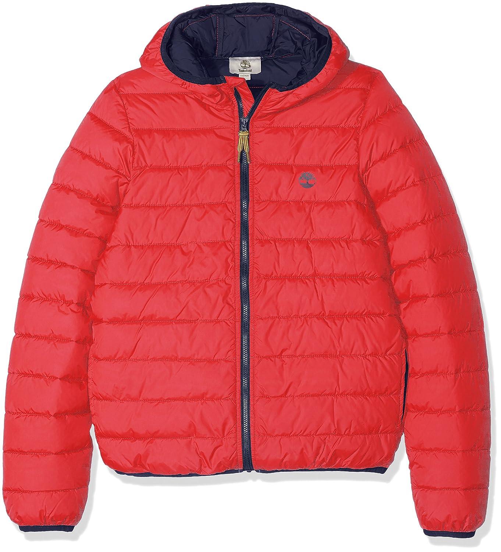 Timberland Boy's Doudoune Jacket T26446