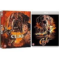 Cujo (Eureka Classics)