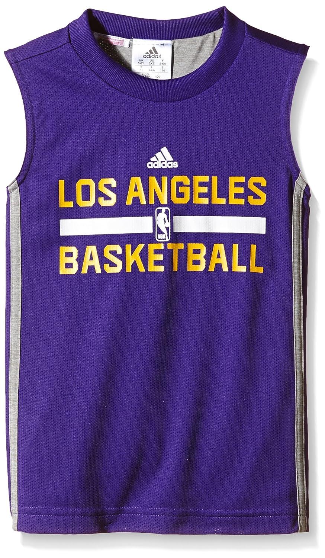 Adidas Y WNTHPS Rev SL - Camiseta para Hombre, Color Morado/Gris / Amarillo, Talla 128: Amazon.es: Deportes y aire libre
