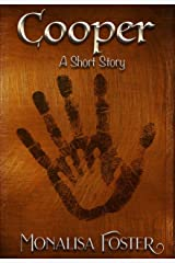 Cooper: A Short Story Kindle Edition