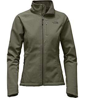 56926b38b646 The North Face W Timber Full Zip Jacket New Taupe Green Heather ...