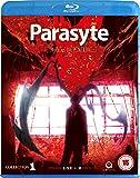 Parasyte The Maxim Collection 1 (Episodes 1-12) [Blu-ray]