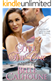 Still the One (Seven Brides Seven Brothers Book 2)