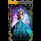 Princess of Midnight: A Retelling of Cinderella (Fairytales of Folkshore Book 6)