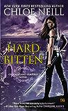 Hard Bitten (Chicagoland Vampires Book 4)