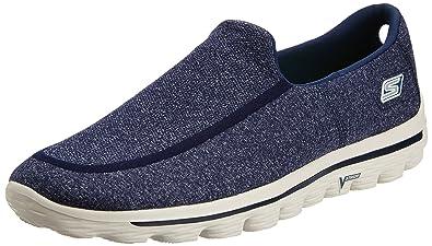 skechers go walk 2 hommes chaussures
