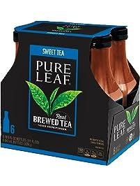Amazon Com Iced Tea Grocery Amp Gourmet Food