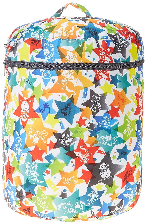 Platinum Kanga Care Wet Bag