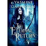 The Eternal Return (The Wild Hunt Book 10)