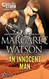 An Innocent Man (Into the Storm Book 2)