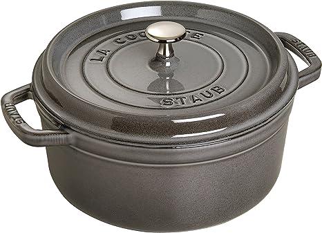 鍋 ストウブ