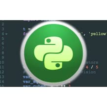 Your Python Editor [Download]