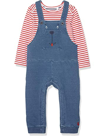 0110b007ddfcf Joules Baby Boys  Wilber Clothing Set
