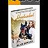 Hoodwinked (The Harry Starke Novels Book 12)