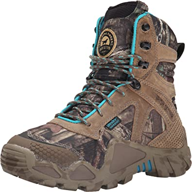 Irish Setter Women's 2881 Vaprtrek