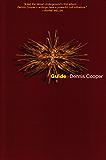 Guide (Cooper, Dennis)