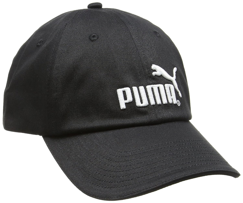 Puma Unisex Kappe Essentials