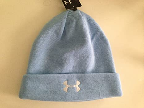 15da4283bac Image Unavailable. Image not available for. Color  Men s UA Beanie Headwear  by Under Armour