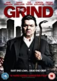The Grind [DVD]