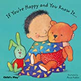 If You're Happy and You Know It (Baby Boardbooks)