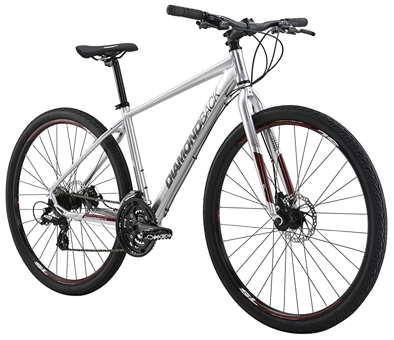 Best-mountain-bikes-under-1000-Diamondback-Bicycles