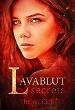 Lavablut (secrets)
