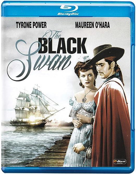 Best black movies online
