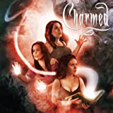 img - for Charmed (Issues) (25 Book Series) book / textbook / text book