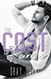 The Cost of Fame (The Fame Series Book 2)