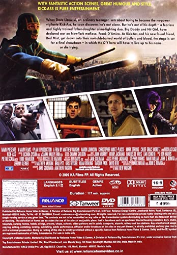 the pianist movie download kickass