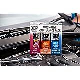 XCP Professional Automotive Maintenance Pack