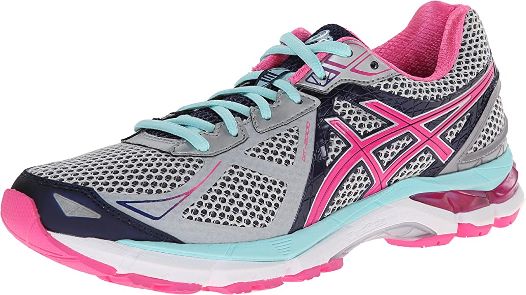 GT-2000 3 Trail Running Shoe