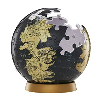 4d cityscape 30000 game of thronesthe unknown world 3d globe puzzle 4d cityscape 30000 game of thronesthe unknown world 3d globe puzzle gumiabroncs Choice Image